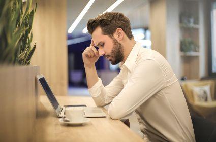 男性患有睾丸炎会形成不育吗